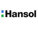 Hansol
