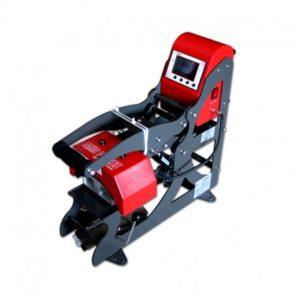 Hest HT-M38 Heat press