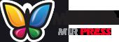 mir-press