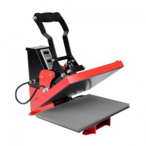 Hobby heat press 23x33cm