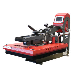 "Hest"" Heat Press HT-45-V2"