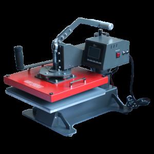 Heat Press ENKEL EN-FPD45